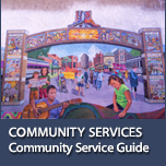 Services Guide
