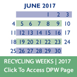 recycle_june_2017